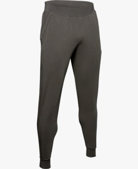 Men's Athlete Recovery Sleepwear™ Joggers